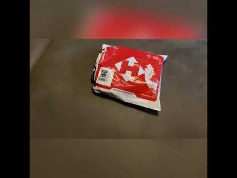 Игорь Вьюн: Розпаковка чоловічіх трусів Anatomic Boxers Long з кишенею від «Man's set»