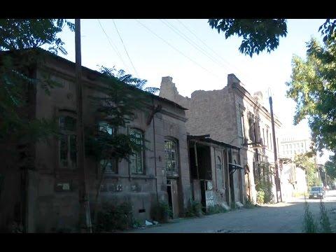 بیستسالگی ارمنستان و چالش فساد Armenia and Corruption Challenge