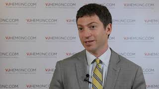 CLL treatment for the old and young