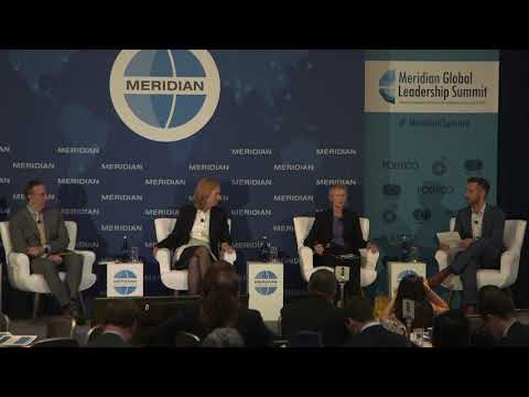 Part 3 | The Shift from Multilateral to Bilateral Trade Agreements
