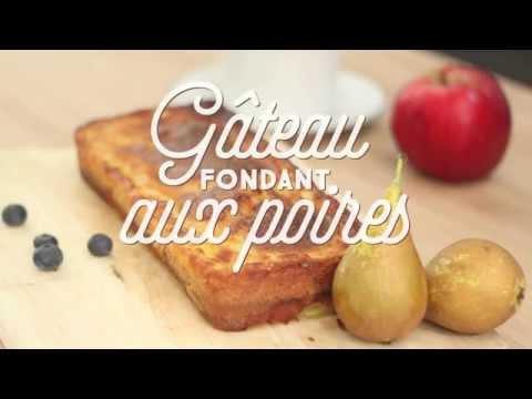 gateau-fondant-aux-poires---cuisineaz