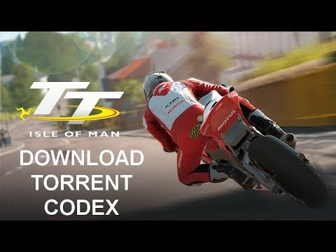 Download tt isle of man pc [ torrent ] youtube.