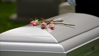 Phénomène après la mort