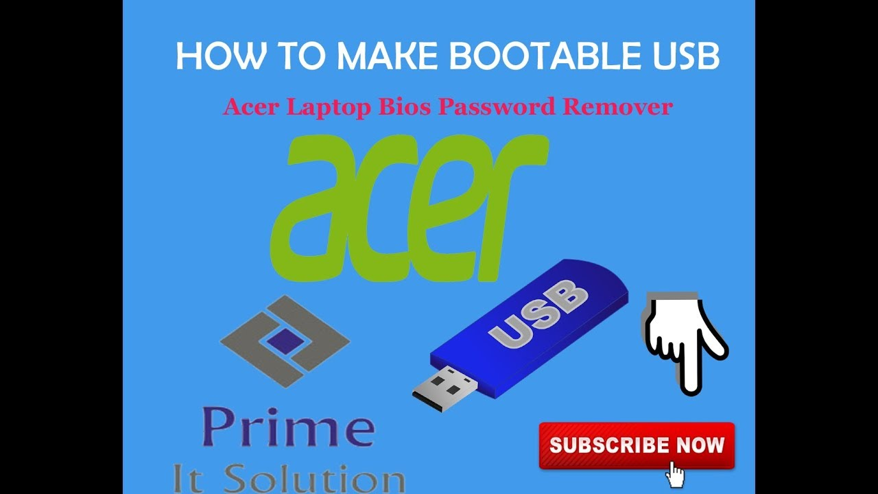 ACER ASPIRE V7-482PG UEFI WINDOWS 8 DRIVERS DOWNLOAD (2019)