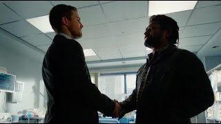 Arrow Season 6 - SDCC Trailer