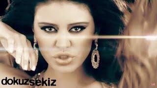 Ebru Polat Sen Sağ Ben Selamet Official Video