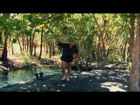 Bush Tucker Man - Arnhem Land part 3 of 3