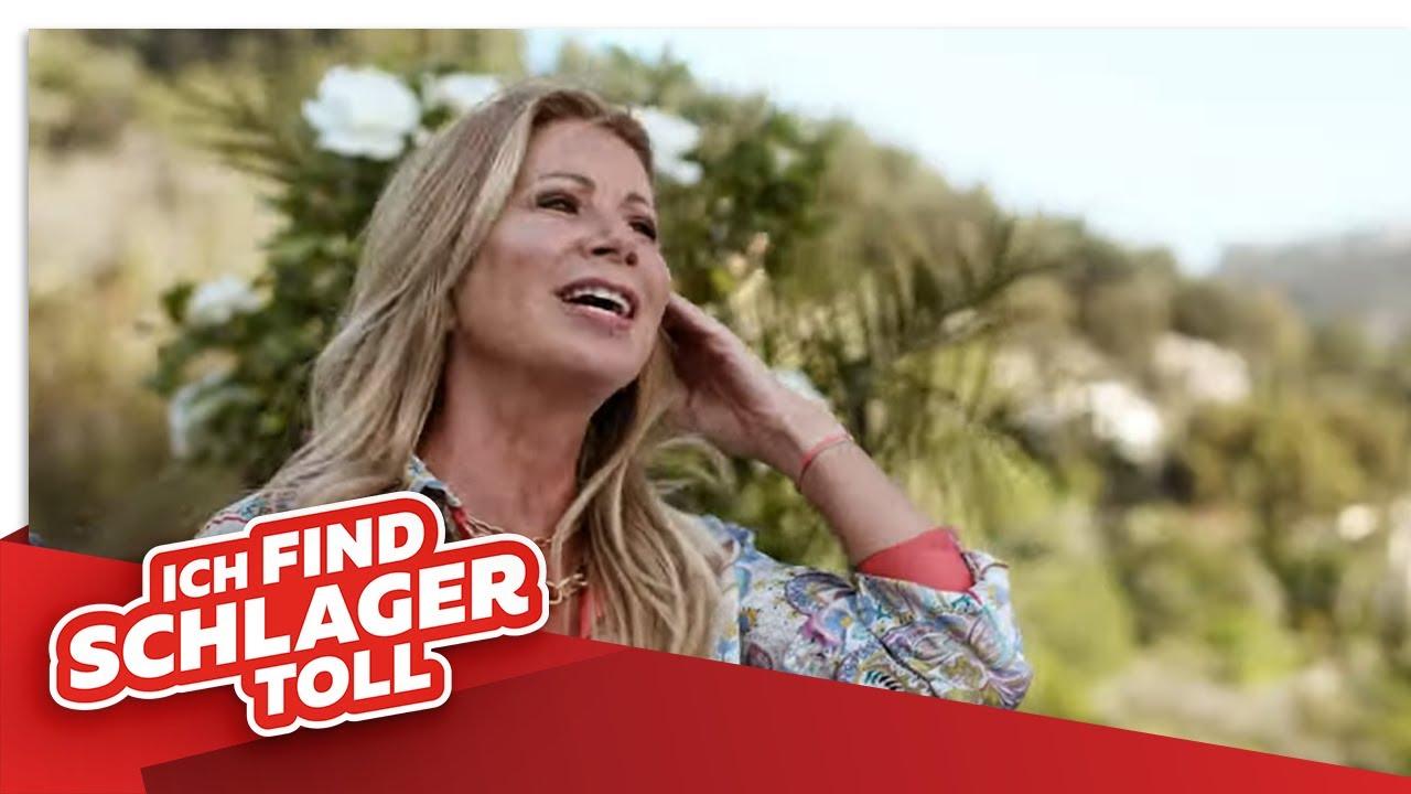 Mia Weber - Herz mit IQ - Mia Weber (Nur So! Remix) (Offizielles Musikvideo)