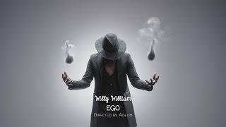 Ego - Willy William - Tłumaczenie PL by Lara Vevo