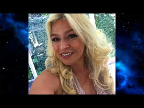 Beth Chapman Weight Loss & Cancer Struggle - Weight Loss Secrets
