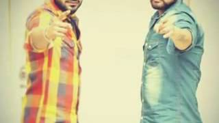 Keemat   Monty   Waris   Full Video   New Punjabi Songs 2016   YouTube