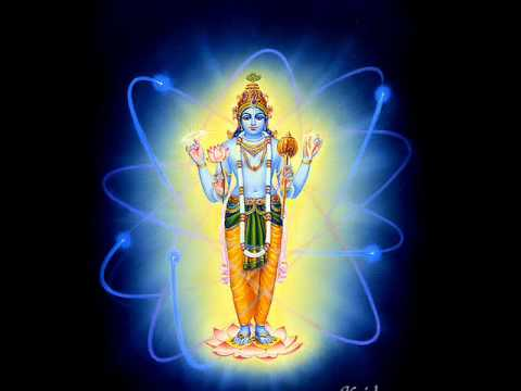 Shantipaath-Aum Dyauh Shantir Antarikshagwam(with meaning)