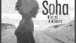 Soha Dream Club