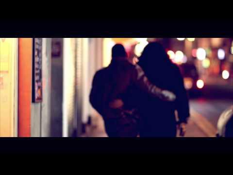 Eric Roberson - Shake Her Hand