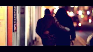 Eric Roberson - Shake Her Hand (Official Video)