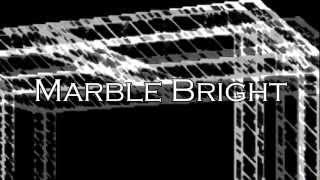 Download lagu 【UTAU VCV Release】 Marble Bright 【Yorune Mimi VCV2.0】