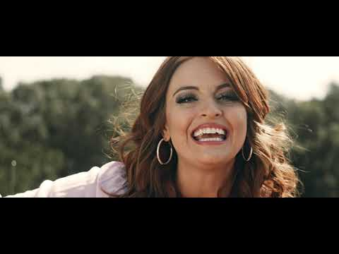 Courtney Dickinson-  See You Here (Official Video)