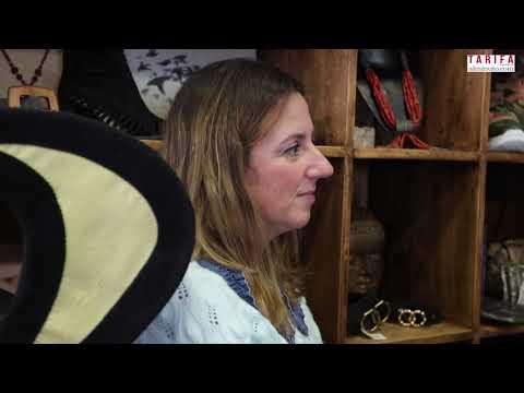 Irina Ferrater explica en qué consiste el 'Bono Impulsa'