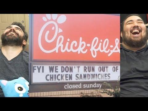 chick-fil-a-vs-popeyes-chicken-sandwich-memes