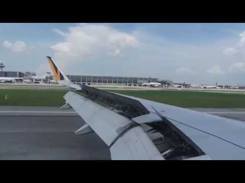 tiger air how to cancel flight