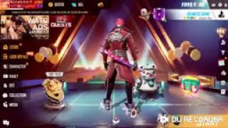 y2mate com   🔥Free Fire Tik Tok Video   Free Fire Best Tik Tok Funny Video   Free Fire Song 2020  E