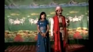 बोलबम कांड -ram sahay रामसहाय नौटंकी jk series entertainment and knowledgeable