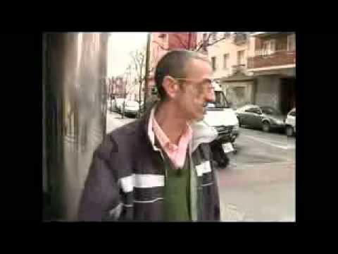 Ramón el Vanidoso - Visto Emidio Tucci