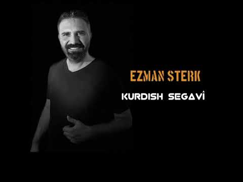 EZMAN STERK Kurdish Segavi REMIX 2019 NU YENI!!!