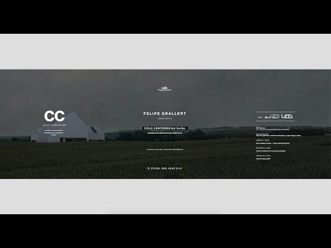 Felipe Grallert / CC- ArqUDD SurSur 2021