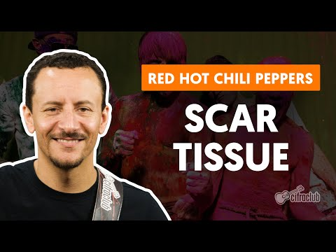 scar-tissue---red-hot-chili-peppers-(aula-de-baixo)