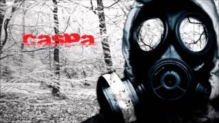 Caspa - Rat-A-Tat Tat (Feat. Dynamite MC)