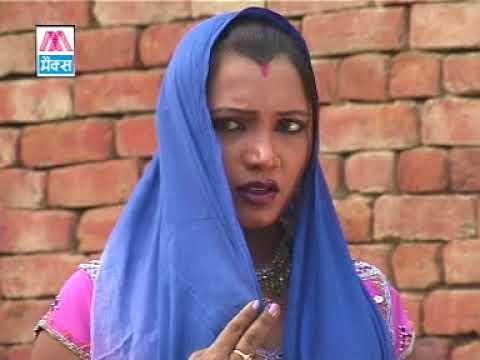 Gavne Wali Dulhan Bhojpuri Purvanchali Birha Gawne Wali Dulhan Sung By Heera Lal Yadav,