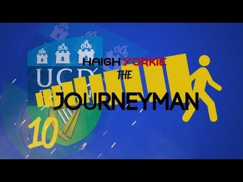 Fifa 13 Simulated Career Mode - Journey Man - Part 10 - Where We Belong