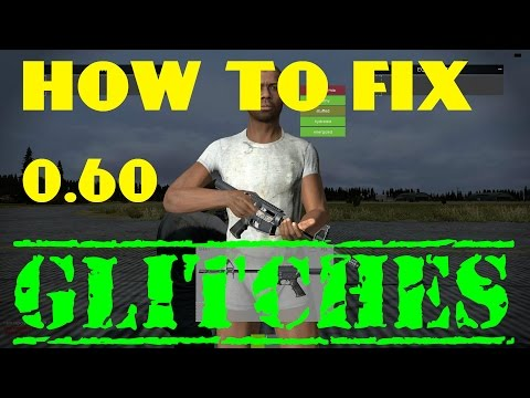 Download Dayz Sa How To Fix Shadow Play Bug Version 0 60 MP3, MKV