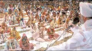 Himachali Sant Nirankari Bhajan - Kuldeep Sharma