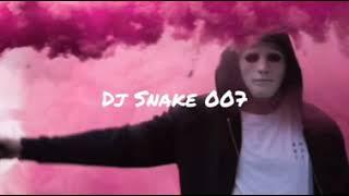 English Song Whatsapp Status Video Smoke Bomb Afara e Frig by Dj Snake 007 ????????✔️