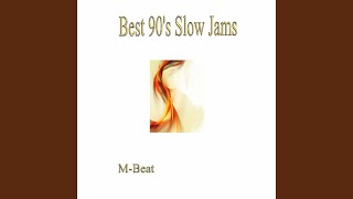 Best 90s Slow Jams