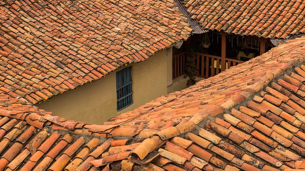 Delightful Can You Lay New Roofing Shingles Over Old? Orlando.