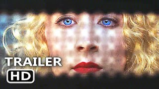 THE FRENCH DISPATCH Trailer (2020) Saoirse Ronan, Timothée Chalamet Movie