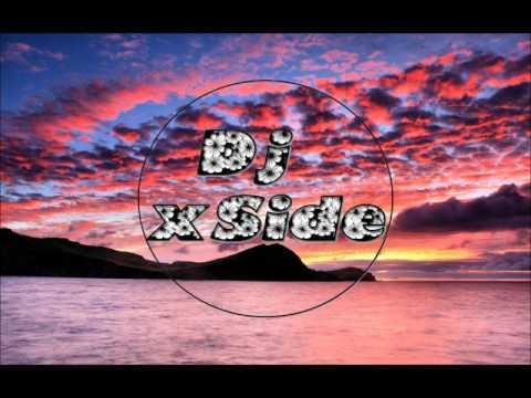 Psy 4 De La Rime feat Dj xSide Juste Le Temps D'un Instant (Zouk Remix)