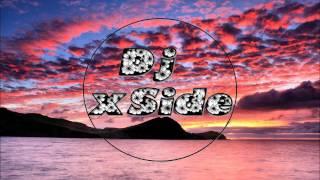 Psy 4 De La Rime feat Dj xSide Juste Le Temps D39;un Instant (Zouk Remix)