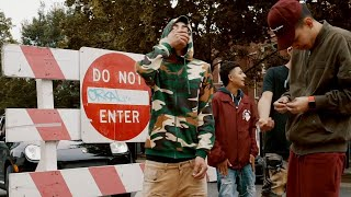 """L'A Tone 