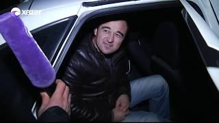 5də5 - Özbək üçün gedilən Elçilik (26.01.2018)