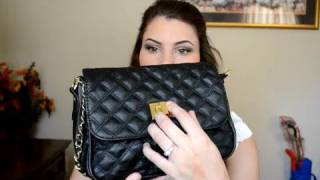 Purse Haul : Asos, Mimi Boutique, Handbag Heaven