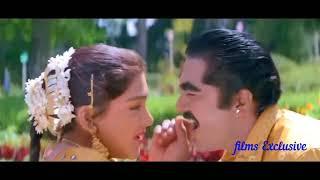 Kotta pakkum HD video song || Nattamai(1994) movie ||sarath kumar,kushboo