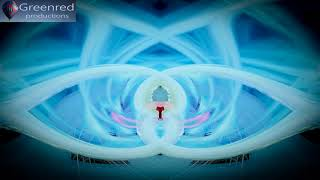 Serotonin Release Music - Happiness Frequency, Binaural Beats Music...