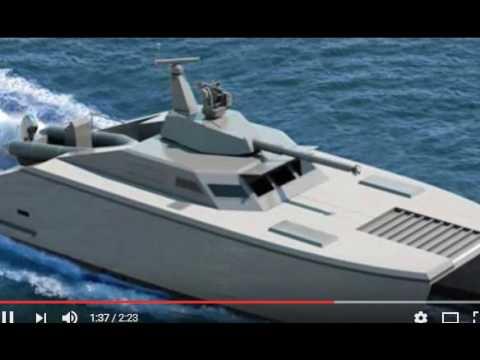 Tank Boat PT Pindad Yang Pertama dan Tercanggih Di Dunia Diminati Banyak Negara