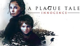 🐀 A Plague Tale: Innocence 01 | Verfolgt von der Inquisition | Gameplay thumbnail