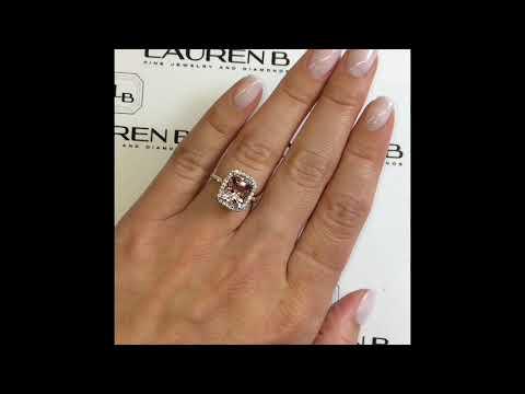 morganite-halo-engagement-ring