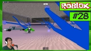 Tree Toge-Lumber Tycoon 2 Roblox Indonesia-Part 28